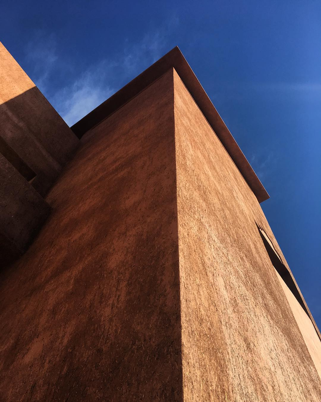 Pensionat - EH Architectes