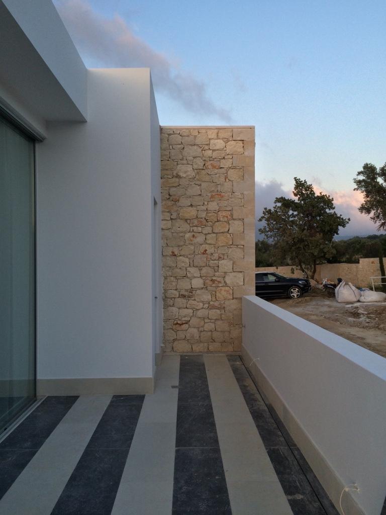 Villa - EH Architectes